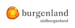 Burgenland - Die Sonnenseite ÖSterreichs